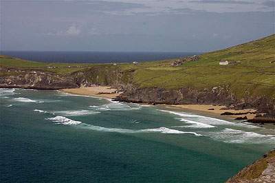 Adrhidibeg Holiday Cottage - Self Catering, Dungloe, Donegal, Ireland